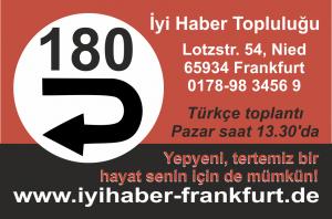 Iyihaber-frankfurt-300x198