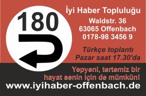 Iyihaber-offenbach-300x198